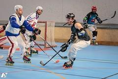 CZ4A0735 (Cyril Cardon Photographie) Tags: roller hockey amiens canon 7dmarkii