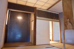 有時庵 Uji-an (ELCAN KE-7A) Tags: 日本 japan 東京 tokyo 品川区 shinagawa 北品川 御殿山 gotenyama ペンタックス pentax k3ⅱ 2019 有時庵 ujian