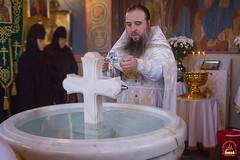 28. Праздник Крещения Господня в Богородичном 19.01.2019_1