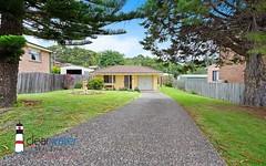 7 Hillside Cres, Kianga NSW
