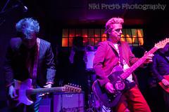 IMG_1554 (Niki Pretti Band Photography) Tags: band canon canonphotography concertphotography liveband livemusic livemusicphotography music musicphotographer musicphotography nikiprettiphotography thecoverups ivyroom