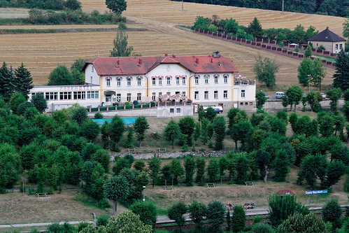 Konopiste - République Tchèque
