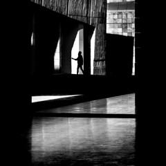Escola da Tebra #18 (Noel F.) Tags: sony a7r a7rii street photography galiza galicia santiago compostela