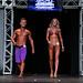 Physique-Bikini Mixed Pairs-26-Sean Mcquade-88-Danielle Lapointe - 0664