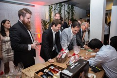 """Swiss Alumni 2018 • <a style=""""font-size:0.8em;"""" href=""""http://www.flickr.com/photos/110060383@N04/46841188181/"""" target=""""_blank"""">View on Flickr</a>"""