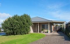 405 Dale Crescent, Lavington NSW