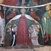Baptisterio de Parma