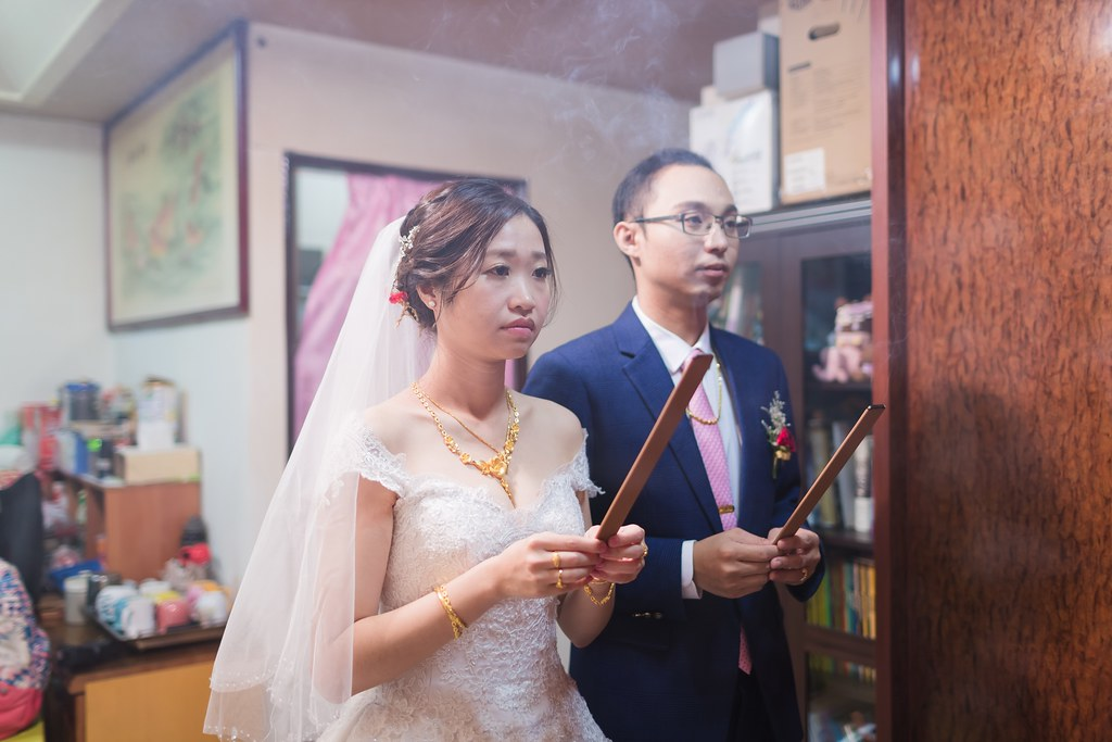 瑋杰&惠芳、婚禮_0247