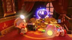 Captain-Toad-Treasure-Tracker-150219-008