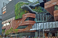 Funan (chooyutshing) Tags: funan redevelopment retailcomplex northbridgeroad singapore