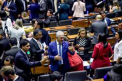 PRB (B) 2019_02_20-2133 (lidprb) Tags: brasília distritofederal brasil fotografia parlamento fotojornalismo política prbnacamara prb10 prbé10 liderança10 camaradosdeputados camarafederal partidorepublicanobrasileiro deputado deputados douglasgomesphotography douggomesphotography dgomesphotography dgphotography