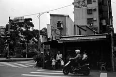 (Janeprogram) Tags: пленка 35mm bnwphotography blackandwhite filmphotography neopanacros100 acros100 fujiacros100