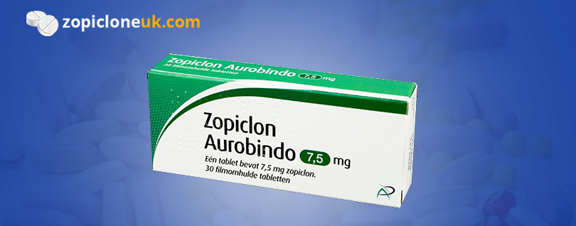 The World's Best Photos of zopiclone - Flickr Hive Mind