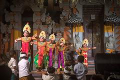 (kuuan) Tags: omzuikoautowf2824mm om olympus 24mm f28 mf manualfocus ilce7 video voigtländercolorheliarf2575mmsl voigtländer colorheliar f25 75mm voigtländersl sonya7 bali indonesia sony purapenataransasih pejeng odalan temple festival balinese ceremony legong dance kids
