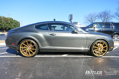 Bentley GT with 22in Vossen CVT Wheels (Butler Tires and Wheels) Tags: bentleygtwith22invossencvtwheels bentleygtwith22invossencvtrims bentleygtwithvossencvtwheels bentleygtwithvossencvtrims bentleygtwith22inwheels bentleygtwith22inrims bentleywith22invossencvtwheels bentleywith22invossencvtrims bentleywithvossencvtwheels bentleywithvossencvtrims bentleywith22inwheels bentleywith22inrims gtwith22invossencvtwheels gtwith22invossencvtrims gtwithvossencvtwheels gtwithvossencvtrims gtwith22inwheels gtwith22inrims 22inwheels 22inrims bentleygtwithwheels bentleygtwithrims gtwithwheels gtwithrims bentleywithwheels bentleywithrims bentley gt bentleygt vossencvt vossen 22invossencvtwheels 22invossencvtrims vossencvtwheels vossencvtrims vossenwheels vossenrims 22invossenwheels 22invossenrims butlertiresandwheels butlertire wheels rims car cars vehicle vehicles tires