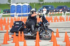 301 Milwaukee - Houston Police (rivarix) Tags: harleydavidson115yearspoliceskillscompetition milwaukeewisconsin policerodeo policeman policeofficer lawenforcement cops houstonpolicedepartmenttexas harleydavidsonpolicemotorcycle harleydavidsonelectraglide motorcop