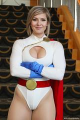 IMG_4271 (willdleeesq) Tags: cosplay cosplayer cosplayers lbce lbce2019 longbeachcomicexpo longbeachcomicexpo2019 dccomics powergirl