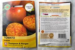 Solanum lycopersicum 'Ananas' (basswulf) Tags: ipadpro digitaldarkroom gimp 32 image:ratio=32 permissions:licence=c plantdb:family=pending 20190302 201903 1200x800 solanum solanumlycopersicum ananas tomato seedpacket