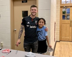 IMG_0482 (DC SCORES Pictures) Tags: winterscores truesdell paularriola dcunited