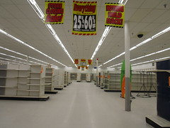 Back Actionway (Random Retail) Tags: kmart store retail 2019 storeclosing liquidation wellsville ny