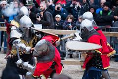 09032019-_DSC6132 (LeToqué) Tags: béhour chevalier moyen age