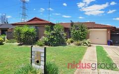 102 Weaver Street, Erskine Park NSW