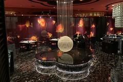 IMG_1469 (g4gary) Tags: michelin 3star macau cantonese yumcha dimsum lunch weekend travel grandlisboa chinese restaurant hotel seriousdining