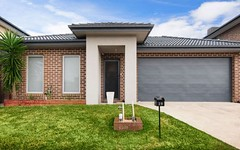 29 Union Street, Clyde North VIC
