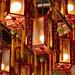 Tin Hau Lanterns