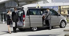 kurumsal-vip-tasimacilik bodrum (bodrumviptransfers) Tags: bodrum vip transfer havaalanı milas havalimanı torba türkbükü turgutreis akyarlar gümüşlük yalıçiftlik