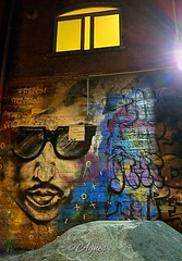 Streetart... #2019#turbinenhalle#oberhausen#february#street#streetart#streetphotography#graffiti#art#moodygrams#music#concert#see#explore#beauty#world#city#cityphotography#travel#nightlife#discover#germany#parking#photography#photooftheday#love#enjoy#urba (agnes.postma.hoogeveen) Tags: parking photooftheday love loveit moodygrams beauty city germany concert enjoy streetphotography see music world street cityphotography discover art explore turbinenhalle nightlife february streetart oberhausen urbanphotography 2019 urban graffiti travel photography