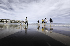 sdqH_190312_B (clavius_tma-1) Tags: sd quattro h sdqh sigma 1224mm f4 dg hsm art sydney australia bondibeach sands kids children horizon