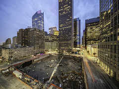 Texas Tower Mat _March 10 2019_17 (Mabry Campbell) Tags: cemex gilbane harriscounty hines houston texas texastower usa architecture building concrete construction design downtown engineering foundation image photo photograph f71 mabrycampbell march 2019 march102019 20190310houstoncampbellh6a4646pano 17mm 50sec 100 tse17mmf4l