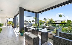 301/28 West Street, North Sydney NSW