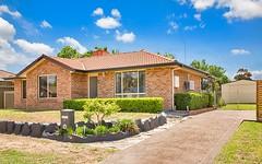 10 Grant Street, Kootingal NSW
