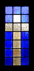Porto santo lldefonso church door details (patrick555666751 THANKS FOR 6 000 000 VIEWS) Tags: porto santo lldefonso church door details portus cidade invicta oporto portugal europe europa atlantic atlantique atlantico porte porta puerta turen eglise chiesa iglesia igreja patrick55566675 bleu bla blue blau azul azzuro dwwg