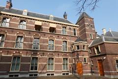 Binnenhof, The Hague (3) (Prof. Mortel) Tags: netherlands thehague binnenhof