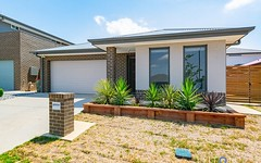 27 Hyslop Crescent, Casey ACT