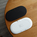 rooapp Dual Fast Wireless Charger