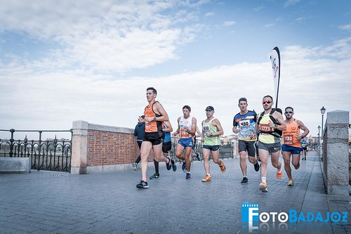 Maratón-7498