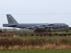 60-0025 B-52H Fairford 18-03-19 (jcc140965) Tags: fairford b52h 2bw 600025