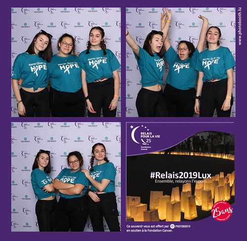 Relais2019Lux_Photobooth (331)