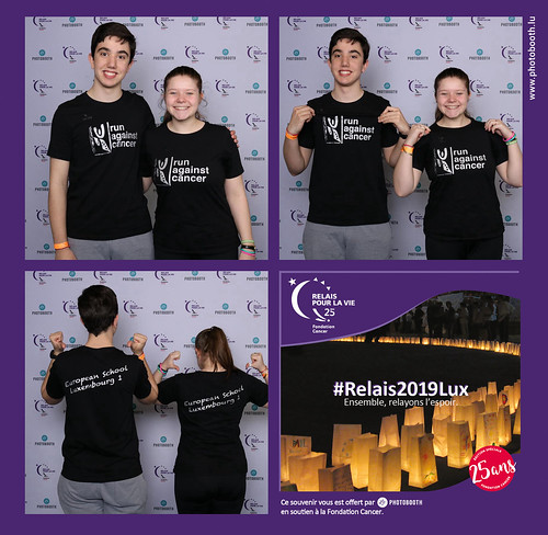 Relais2019Lux_Photobooth (301)