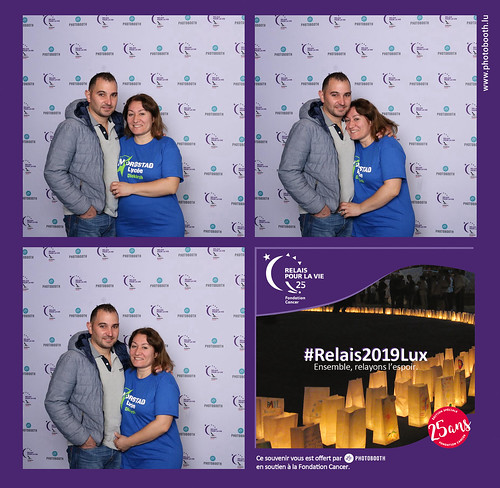 Relais2019Lux_Photobooth (891)