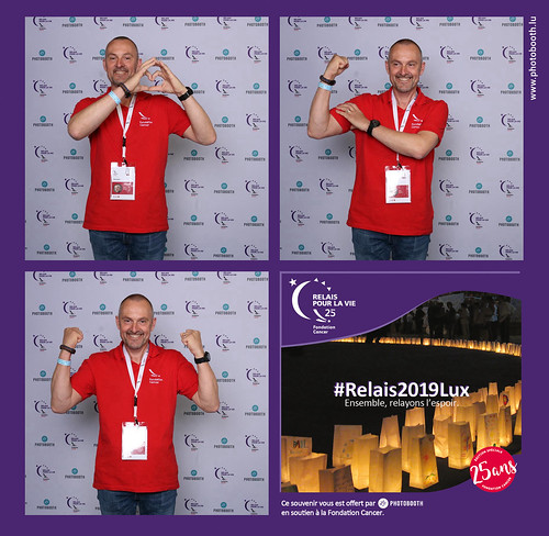 Relais2019Lux_Photobooth (708)