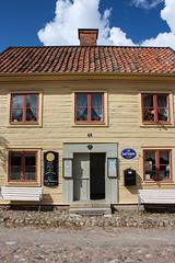 IMG_2776-1 (Andre56154) Tags: schweden sweden sverige haus house holzhaus gebäude building