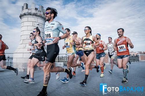 Maratón-7404