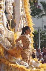 Playa del Ingles, Maspalomas, Gran Canaria (iaiz) Tags: carnival carnaval soca carnevale music party love travel fun photography samba happy art fashion gran canaria dance fete festival