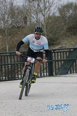 _MG_0709 (DuCross) Tags: 018 2019 alcobendas ducross ru bike