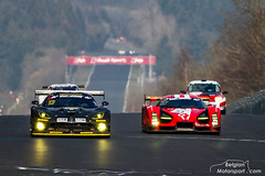 SRT Viper GT3-R, SCG003c (belgian.motorsport) Tags: vln 2019 nurburgring nordschleife srt viper gt3r scg003c gtsr scg